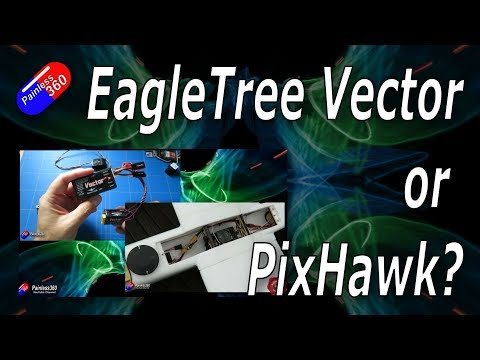 pixhawk-or-vector-my-experiences-and-advice-subscriber-request
