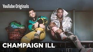 Champaign ILL   YouTube Originals
