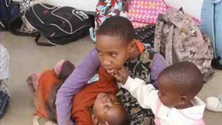 preview picture of video 'Tanzania '08 Langasani'