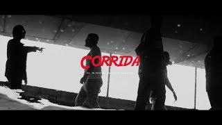 Vaï   Corrida (clip Officiel)