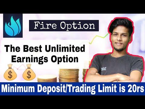 Binary options earnings reviews