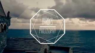 Simo Saidi - Bird's Philosophy (Official Teaser)