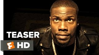 Kevin Hart: What Now? (2016) Video