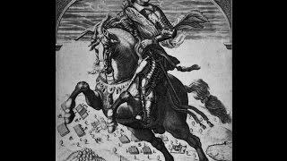 Забавные байки и исторические анекдоты времён правления императора Петра I Великого