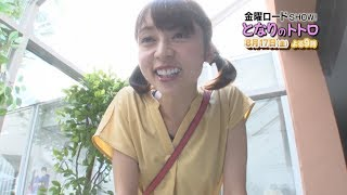【Daiichi-TVパロディPR】金曜ロードSHOW!『となりのトトロ』