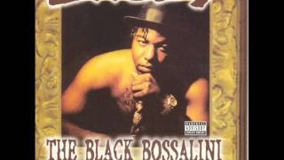 Recognize Game (feat. Too $hort & Ice-T)-Spice 1[The Black Bossalini (A.k.a. Dr. Bomb from da Bay)]