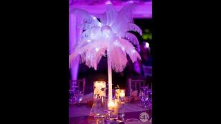 Wedding Budget Planning Tips - HAVE AN AMAZING WEDDING UNDER $5000!!