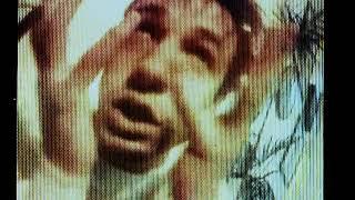 Cameron Dallas - Secrets (Official Lyric Video)