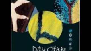 Hello Mr Heartache by the Dixie Chicks