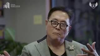 Роберт Кийосаки  - Кому выгоден финансовый кризис