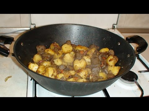 Лечение содой при жировом гепатозе печени