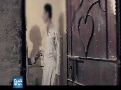 Download MALE SEX WORKERS IN PAKISTAN Clip 2 ( EQUINOX) Musafirkhana Clip 02 HD Mp4 3GP Video and MP3