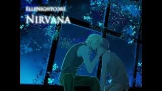 Nightcore - Nirvana