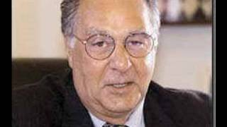 Right Wing Critic Exposed For Not Reading Stimulus Bill thumbnail