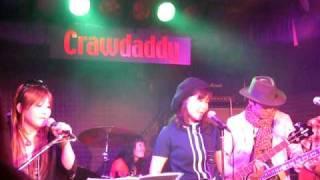 Cindy(Sakura) Incidentally  Faithful Faces