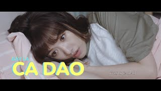 Oppa Phiền Quá Nha! Official Trailer | Dự kiến khởi chiếu 22.3.2019