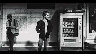 Philipp Dittberner - Das Ist Dein Leben