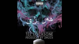 Tee Locasone - Long Live (Produced by 2Much of BTP)