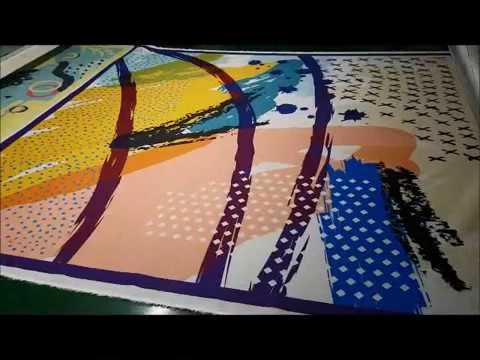 mp4 Digital Printing Hijab, download Digital Printing Hijab video klip Digital Printing Hijab