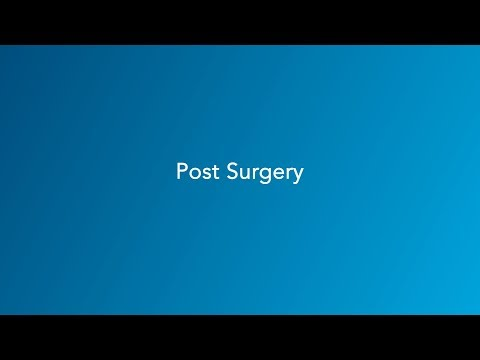 Surgical Weight Loss Frye Regional Medical Center