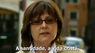 São Paulo e a caridade