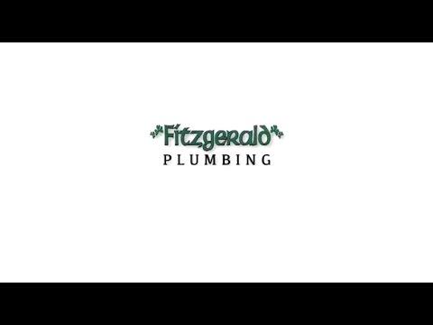 Fitzgerald Plumbing, Lakewood, CA