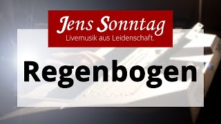 Regenbogen | Wincent Weiss | Instrumental Cover