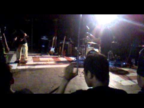 Disfigure deputation live perform