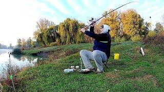 Рыбалка в кировограде форум