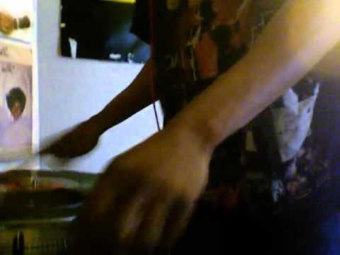 L-Boog64 On The Beat An Dj Redlite On The Cut