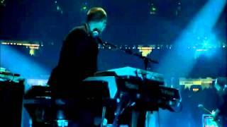 Chris Tomlin   Kari Jobe   Whom Shall I Fear God of Angel Armies] (Passion 2013)   YouTube