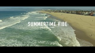 Yung Eazy   Summertime Vibe (Official Video) Dir. By @25eightfilms