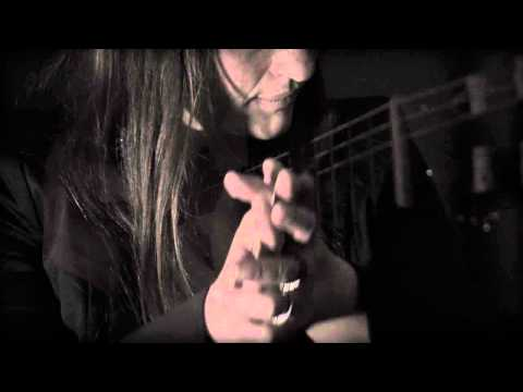 Con otro aire - Soleá Por Bulería (Silvia-Marcos)