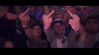 Psyko Punkz FcK The Fame Official 4k Videoclip
