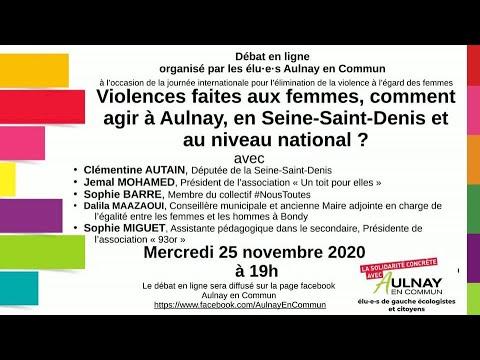 Les femmes marocaine qui cherche mariage