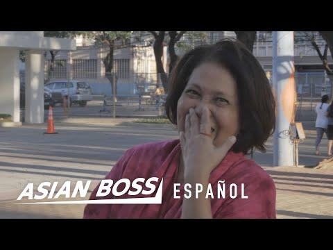 ¿Cuán Bien Hablan Español Los Filipinos?