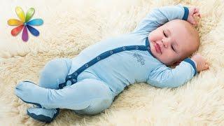 Мамочкин блог: одежда для новорожденных – Все буде добре. Выпуск 786 от 05.04.16