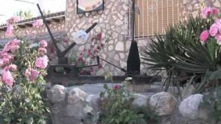 Video del alojamiento Cueva del Torreon