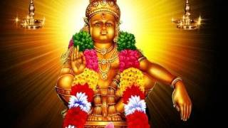 Hindi Version: How to reach Sabarimala via train?
