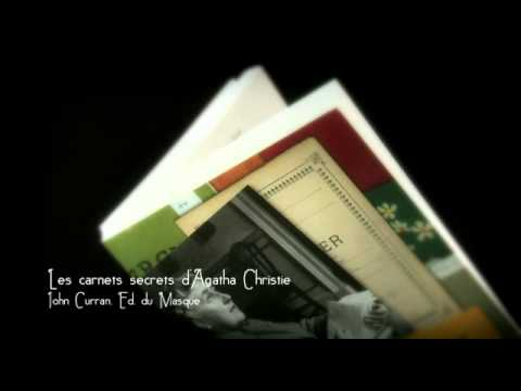 Vidéo de John Curran