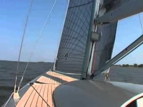 video of Brenta 30