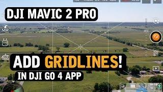Descargar MP3 de Dji Go 4 Mavic Pro gratis  BuenTema video