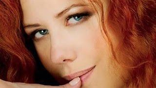 Юта - Лучшие Песни - Видео альбом