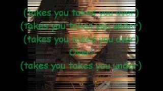 Alicia Keys - Like the Sea [Lyrics]