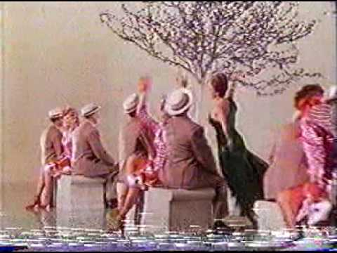 ^® Free Watch The Films of Rita Hayworth (Cover Girl / Tonight and Every Night / Gilda / Salome / Miss Sadie Thompson)
