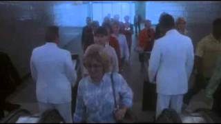 The Heavenly Kid (1985) PART 1