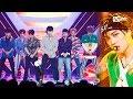 KPOP TV Show M COUNTDOWN 170803 EP535