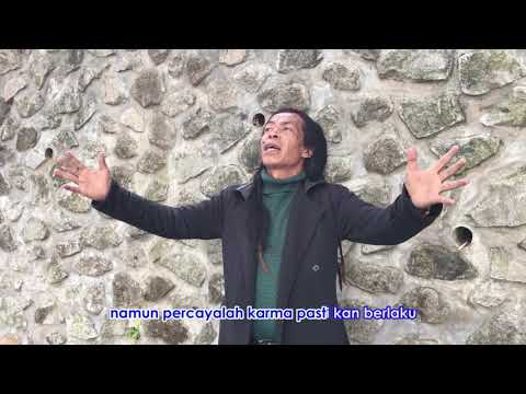 , title : 'Sodiq Monata - Lamis [OFFICIAL]'