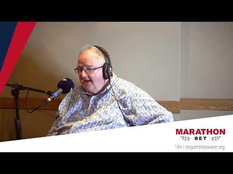 The Marathonbet Podcast - Football's Deadly Sins - Gluttony: Sin Bin