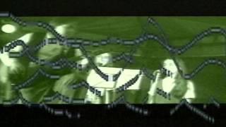 Video Hacia El Mar de Bailo y Conspiro